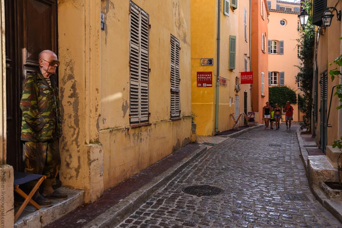 Saint-Tropez-(4)