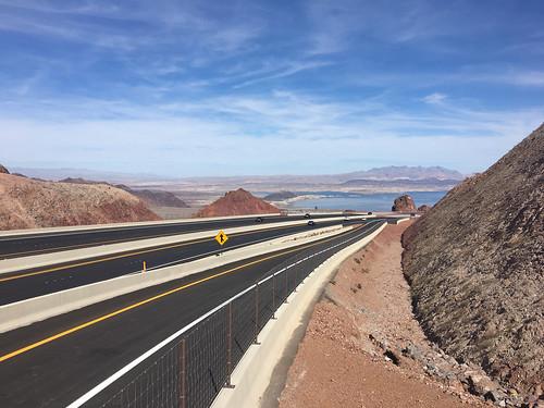 I-11 Interstate