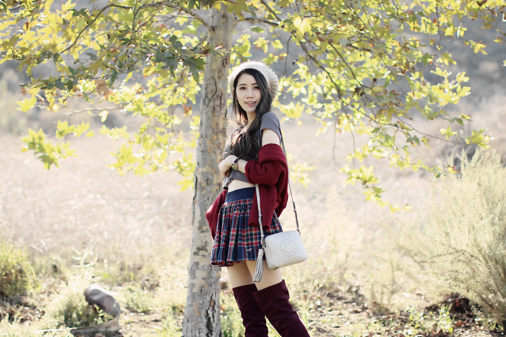 6684-ootd-fashion-style-outfitoftheday-wiwt-streetstyle-hollister-vincecamuto-autumnfashion-forever21-pacsun-fallfashion-koreanfashion-lookbook-itselizabethtran-clothestoyouuu