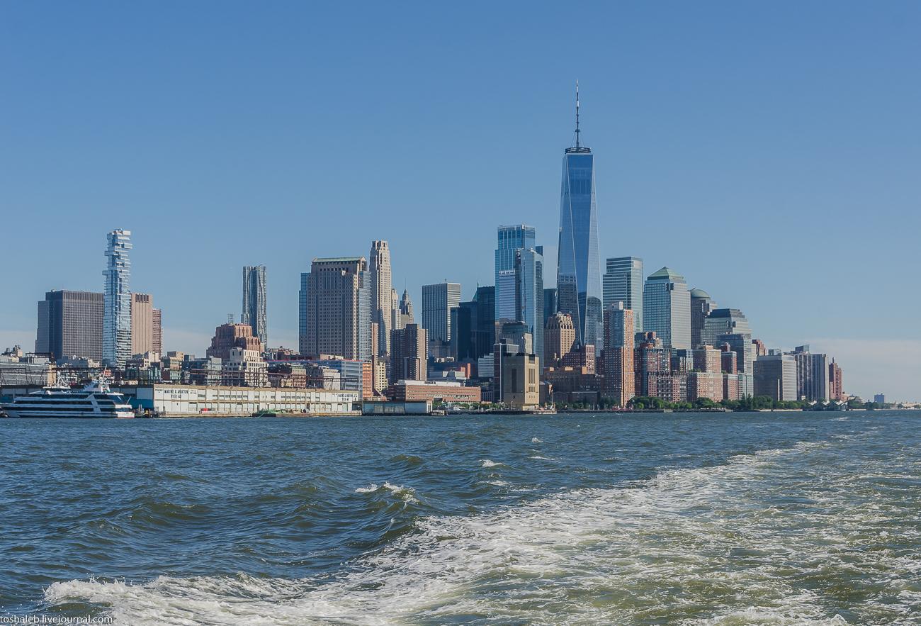 Нью-Йорк_круиз_1_2-52