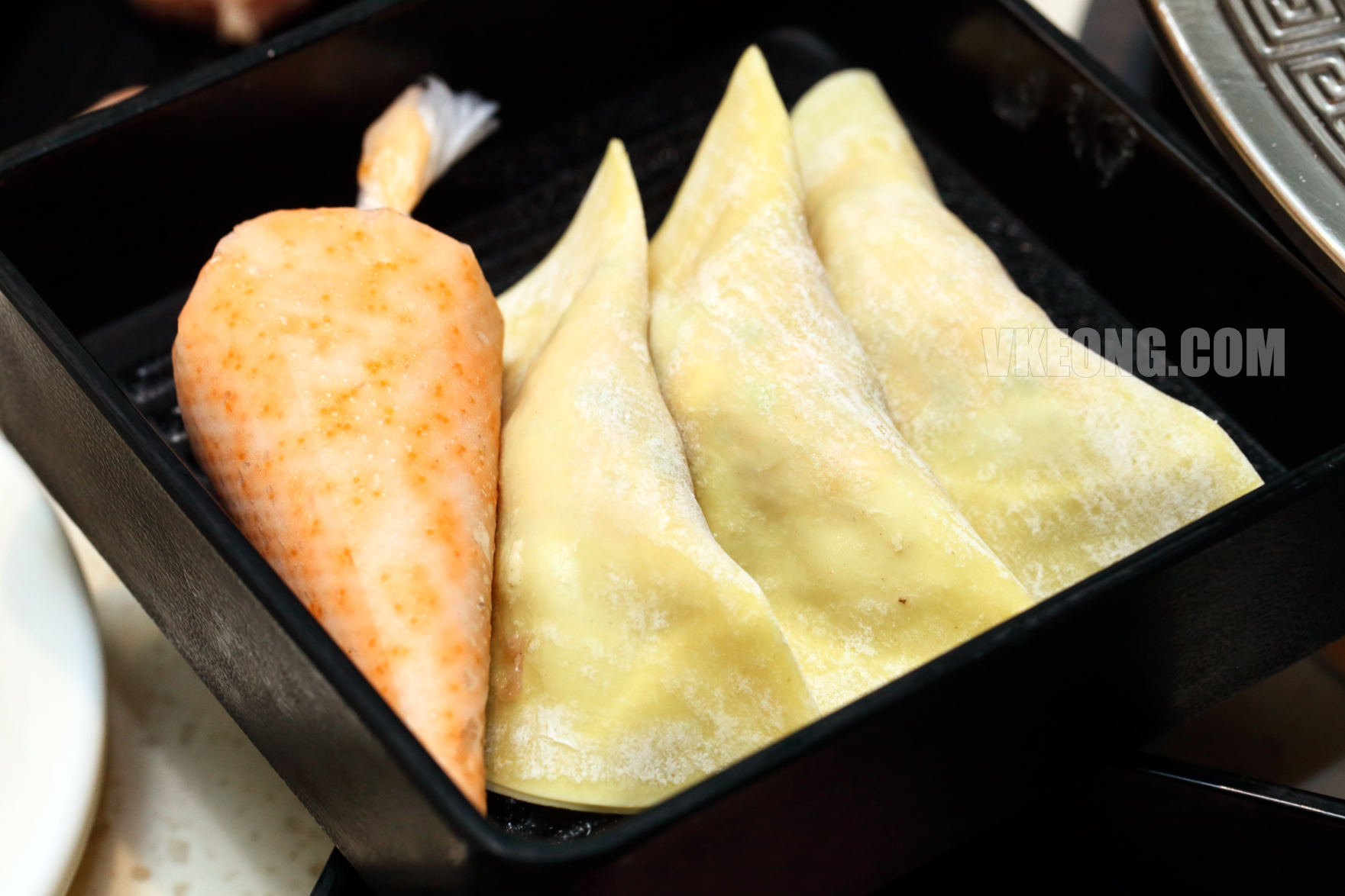Fei-Fan-Hot-Pot-Dumplings