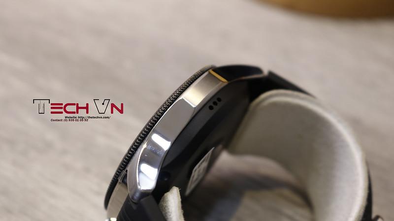 Techvn - samsung galaxy watch silver 46mm 02