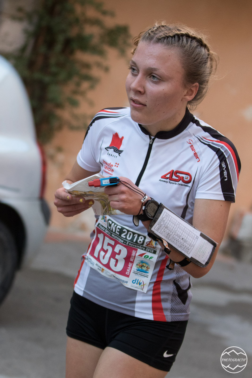 CDF Sprint CO Manosque 2018 (43)