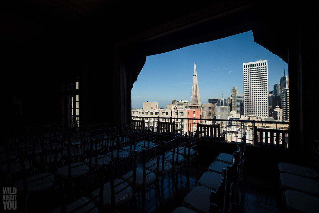 sf-universityclub-wedding22