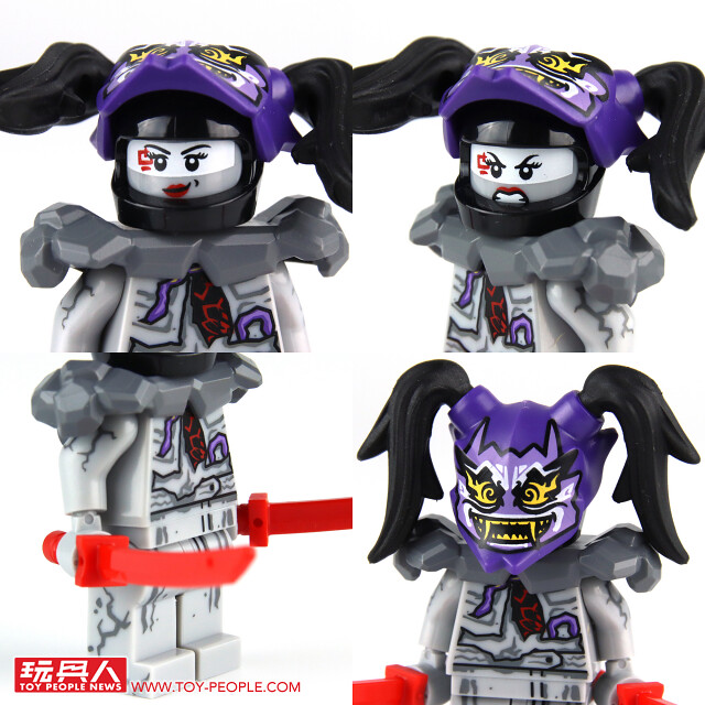 toys r us exclusives lego bricktober 2018 minifigures sets toy