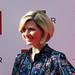 Jodie Whittaker - Doctor Who Series 11 Premiere - Sheffield, September 2018