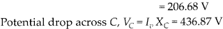 NCERT Solutions for Class 12 Physics Chapter 7 Alternating Current 42