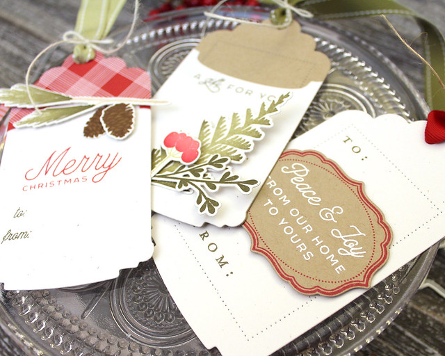 LizzieJones_PapertreyInk_November2018_ForestFloorWinter_MixUpsPocketTags_ChristmasTagTrio2