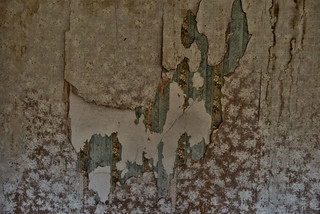 Wallpaper (#2), Olson House