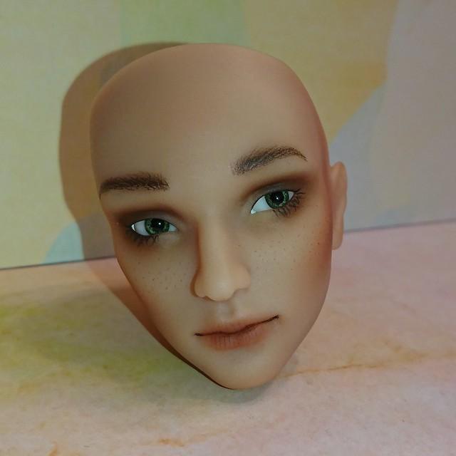 [Make-up] Nouveauté p2 !  - Page 2 45060082454_93260f29d0_z