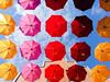 Regenschirme by brunsebaer