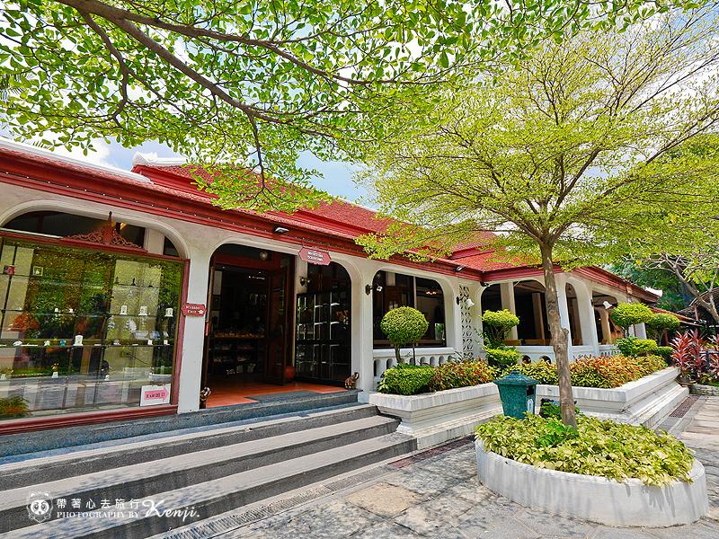 the-erawan-museum-65