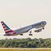 American Airlines N398AN B767-300 (IMG_0494)