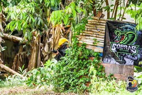 Trang Leader Camp_181011_0026