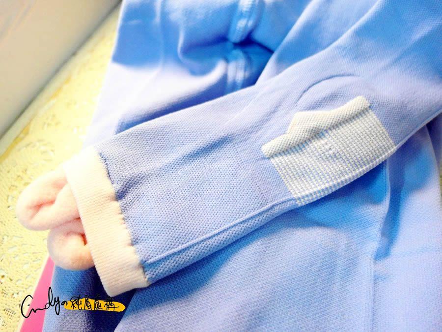 夜寢之王半身全塑鍺繎G+正盤褲