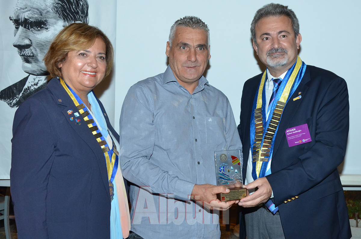 Rotary-Azize-Kalkavan,-Bülent-Elbeller,-Ayhan-Gedikoğlu
