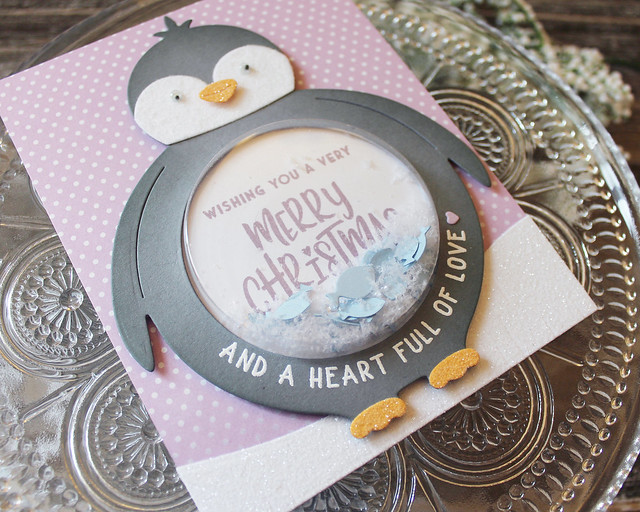 LizzieJones_PapertreyInk_October2018_Potbellies_Penguin_HeartFullOfLoveCard2