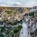 Magical Matera -45