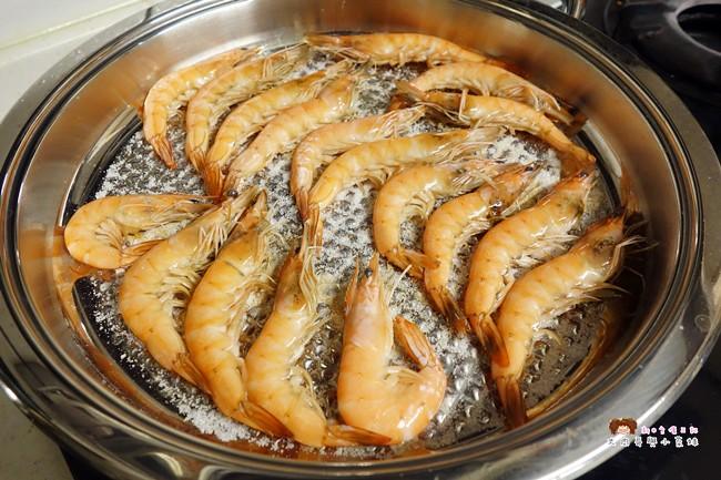 FJ飛捷義大利生活館 SILGA油脂分離鍋 義大利鍋具 燒烤專用鍋 SILGA (80)
