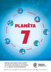 Planeta-7-213x300