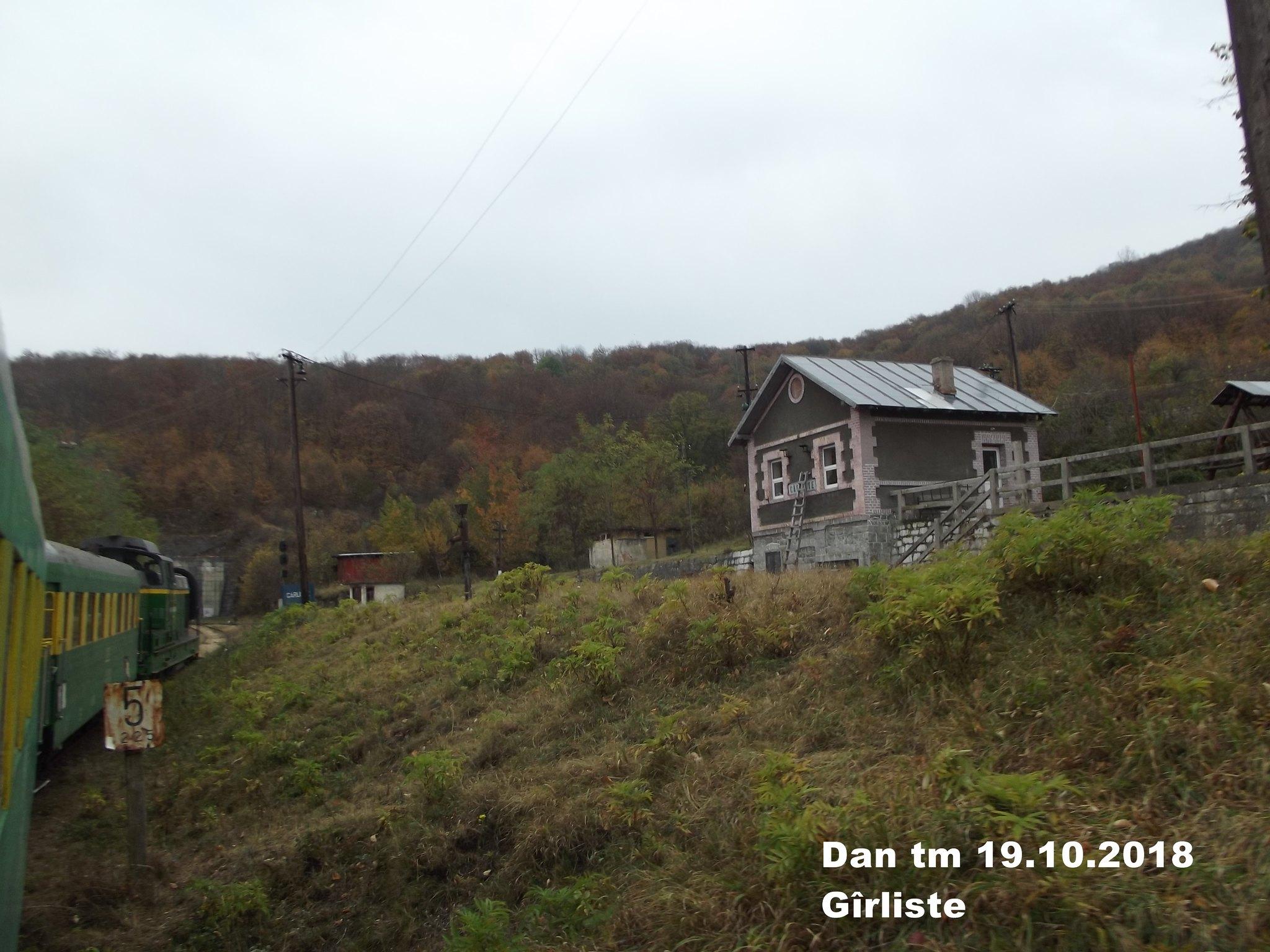 925 : Oravita - Anina - Pagina 40 45471220081_206539fbaa_k