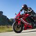 Honda CBR 650 R 2021 - 29