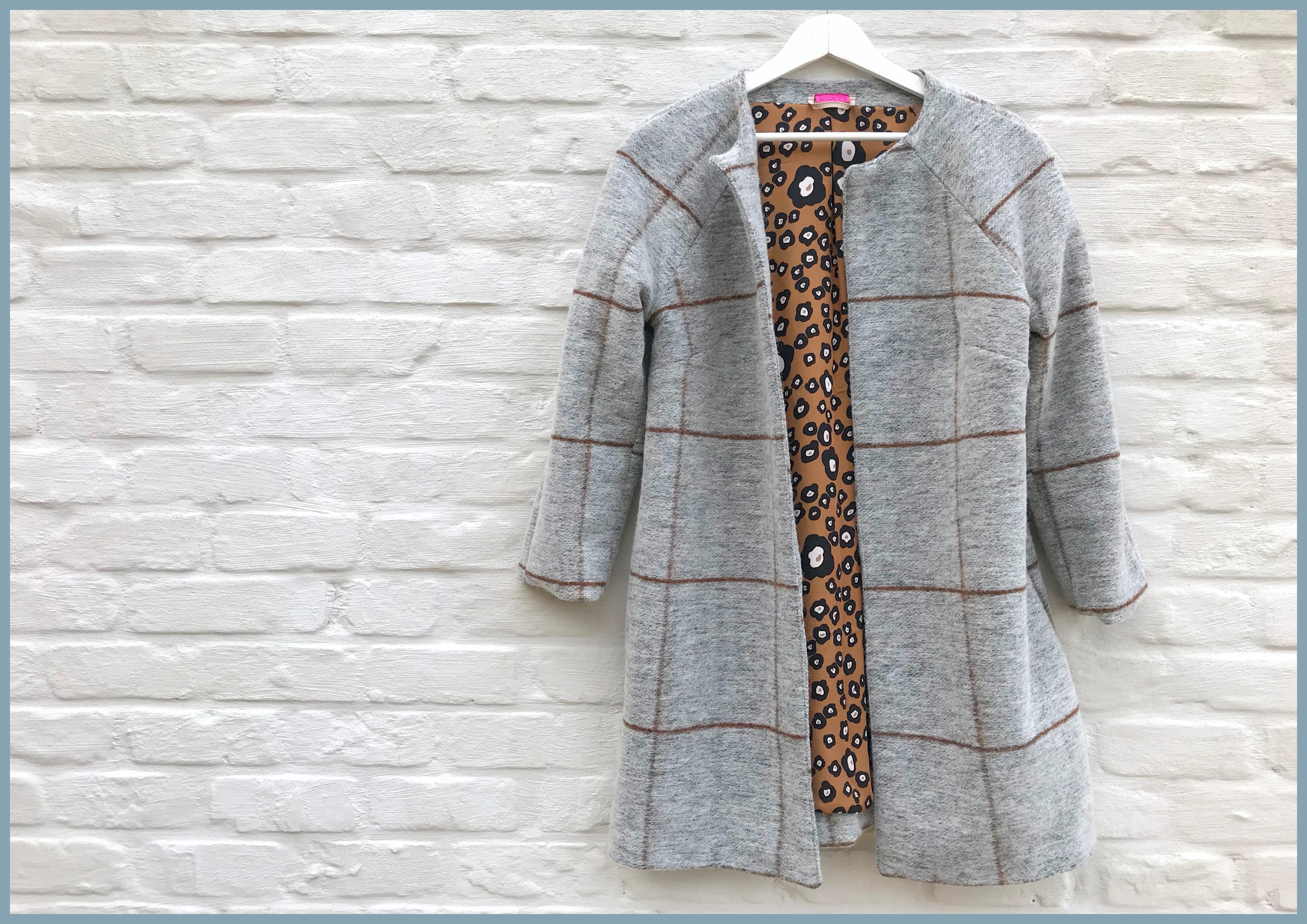 Chloë coat 6