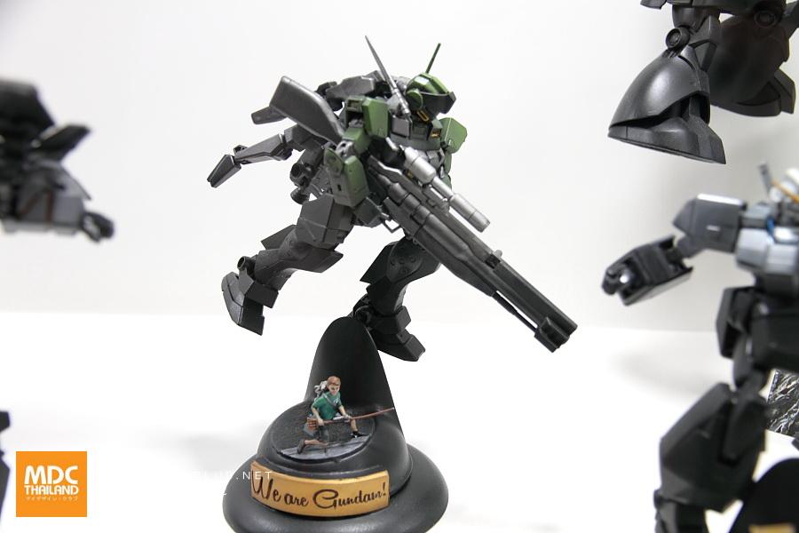 TH-GBWC2018-159