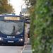 New Road, Aston Fields, Bromsgrove - Diamond bus on the 42 to Kidderminster Hospital