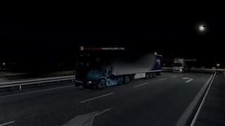 eurotrucks2 2018-10-31 22-22-34