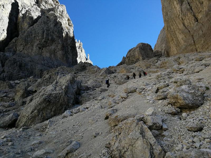 2^ Trekking Filosofico