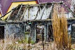 #architecturephotography #architecture #urbex #loneless