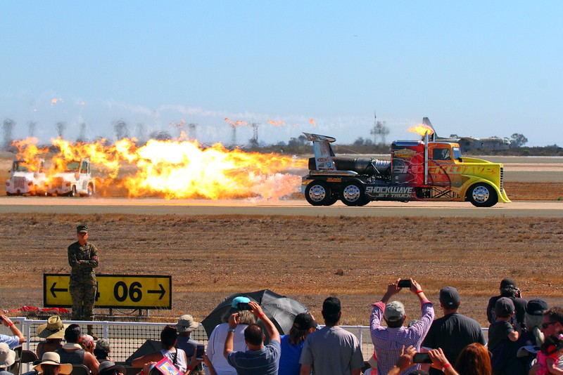 IMG_0704 Shockwave Jet Truck