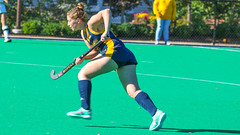 QU-Field-Hockey-10-12-13-142
