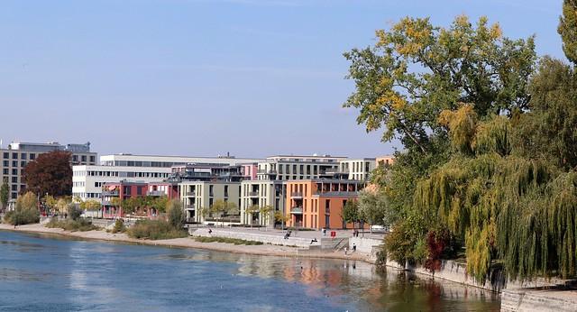 Konstanz XVI