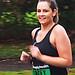 Birmingham Half-Marathon (2018) 04
