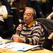UNAF IV Jornadas Culturas, Genero y Sexualidades_20181016_Luis García_14
