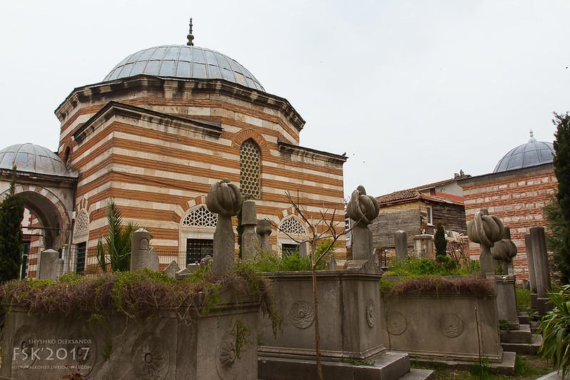 istanbul-1041