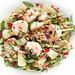 Pomelo & Prawn Salad