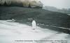 Brazil in Antarctica - img021-001