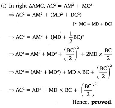 NCERT Solutions for Class 10 Maths Chapter 6 Triangles 101
