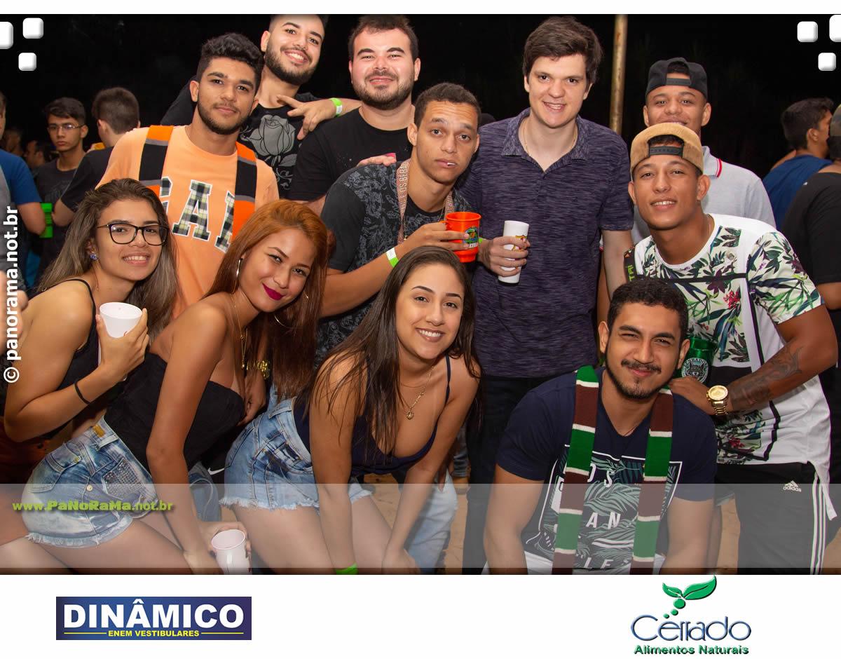 PaNoRaMa COD (110)