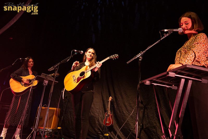 The Staves-2