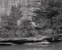 Blackhand Gorge by mat4226