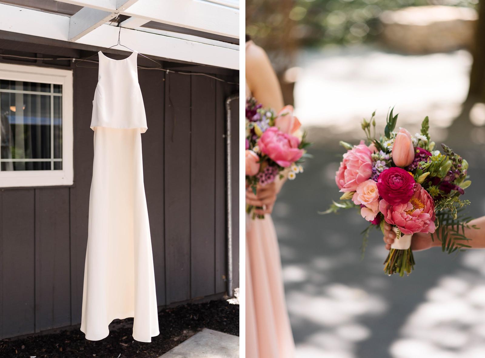 boho-chic-bay-area-wedding