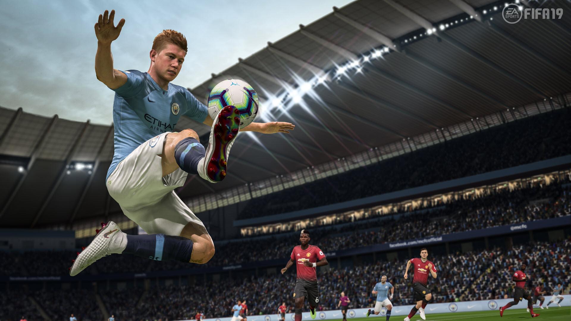 FIFA19_ActiveTouch_Gen4
