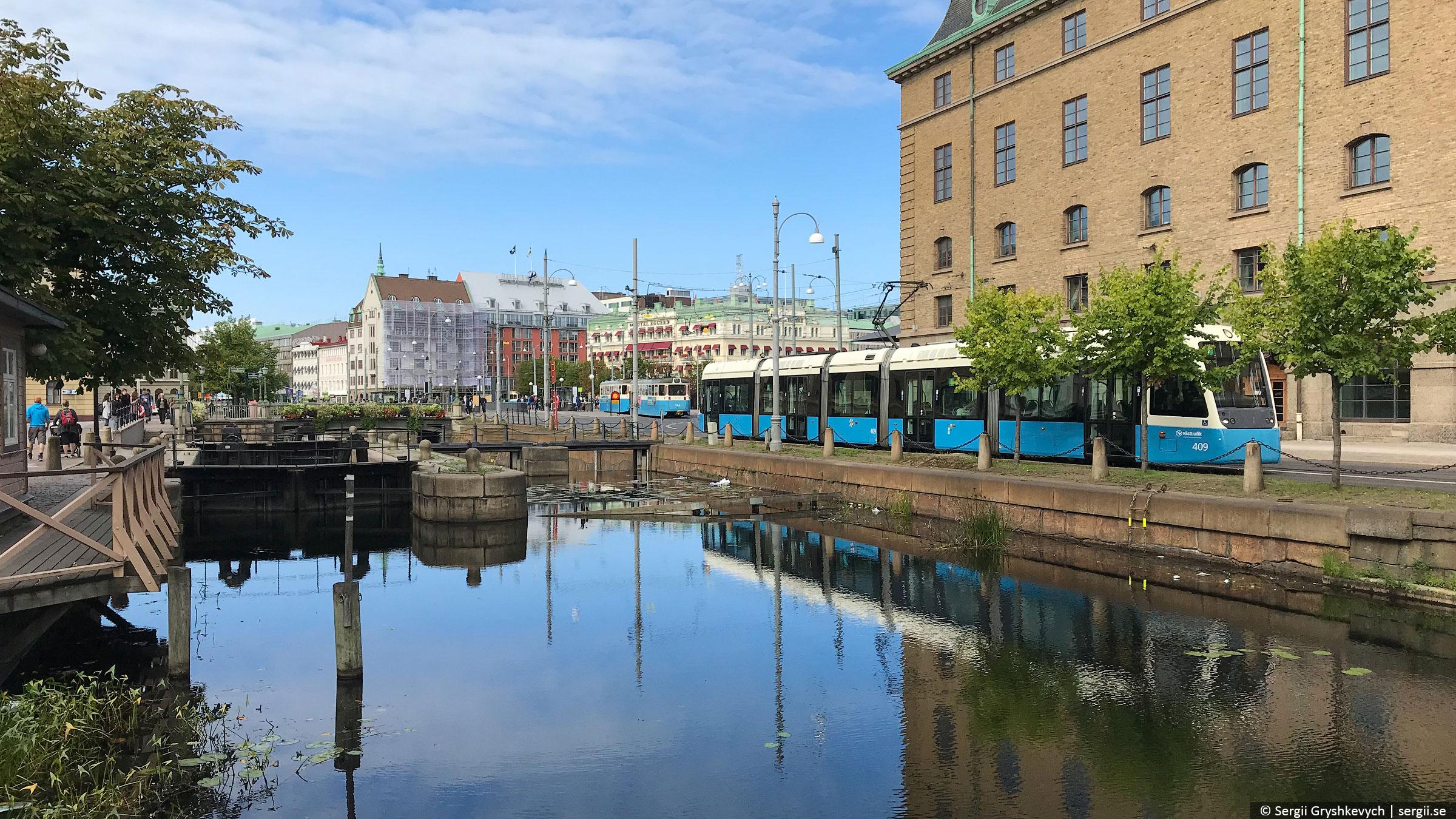 göteborg-ghotenburg-sweden-2018-4