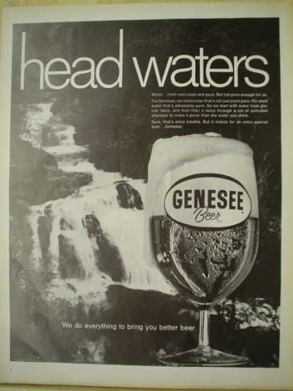 Genesee-1969-head-waters