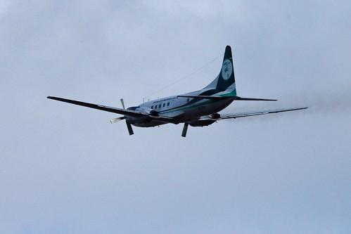 AirchathamsCV580-ZK-CIB-17