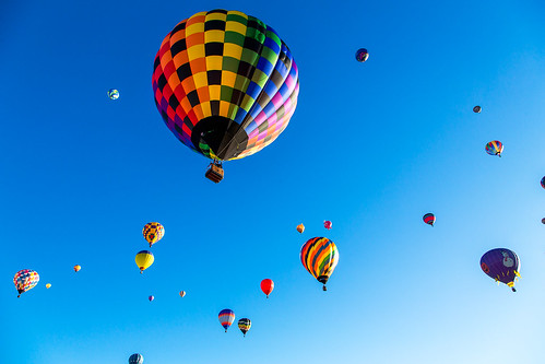aibf2018 albuquerque launch fiesta dawn mass ascension 5d3 canon hot mexico flame balloon new air sunrise nm canonintheclouds newmexico unitedstates us